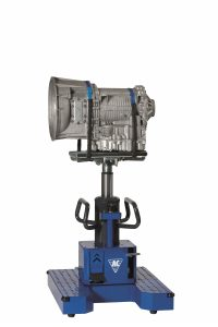 GGD-F AS3 Gearbox - 300dpi CMYK
